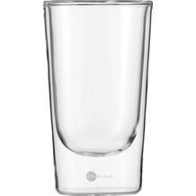 Jenaer Glas Becher Xl Hot'N Cool