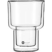 Jenaer Glas Becher Xl Hot'N Cool 2 Stück