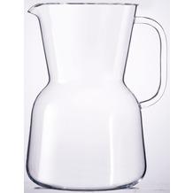 Jenaer Glas Kaffeebereit Coffee 1200 ml