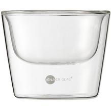 Jenaer Glas Schale 160 Hot'N Cool 2 Stück