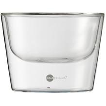 Jenaer Glas Schale 300 Hot'N Cool 2 Stück