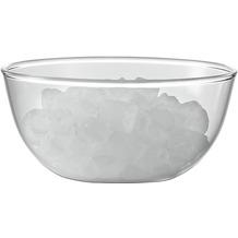 Jenaer Glas Zuckers.U.Sa W.Wagenfeld  1 Stück