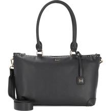 Jette Bag Plus Schultertasche 31 cm black