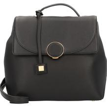 Jette Love My Bag Handtasche 28 cm black
