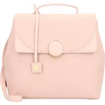Jette Love My Bag Handtasche 28 cm powder rose