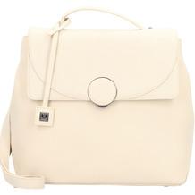 Jette Love My Bag Handtasche 28 cm stone