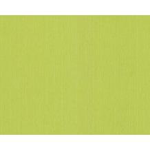 "Jette Unitapete ""Forever"", Vliestapete, grün 10,05 m x 0,53 m"