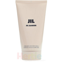 JIL Sander Jil Perfumed shower cream 150 ml