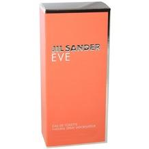 JIL Sander Eve edt spray 50 ml