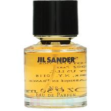 JIL Sander No.4 edp spray 50 ml