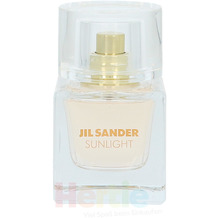 JIL Sander Sunlight Edp Spray 40 ml
