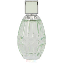 Jimmy Choo Floral Edt Spray - 40 ml