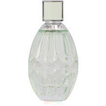 Jimmy Choo Floral Edt Spray - 60 ml
