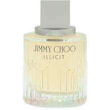 Jimmy Choo Illicit edp spray 60 ml
