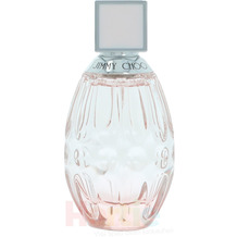 Jimmy Choo L'Eau Edt Spray 40 ml
