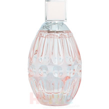 Jimmy Choo L'Eau Edt Spray 60 ml