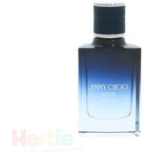 Jimmy Choo Man Blue Edt Spray 30 ml