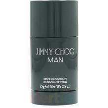 Jimmy Choo Man Deo Stick 75 gr