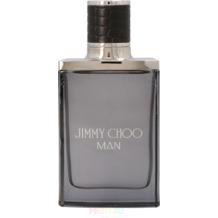 Jimmy Choo Man edt spray 50 ml