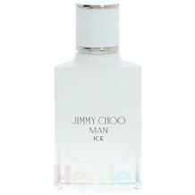 Jimmy Choo Man Ice Edt Spray 30 ml
