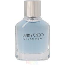 Jimmy Choo Urban Hero Edp Spray - 30 ml