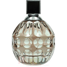Jimmy Choo Woman edp spray 100 ml