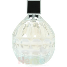 Jimmy Choo Woman edt spray 100 ml