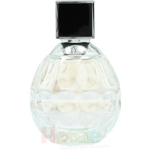 Jimmy Choo Woman edt spray 40 ml