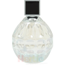 Jimmy Choo Woman edt spray 60 ml