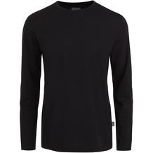 Jockey American T-Shirt LONG - SHIRT black 2XL