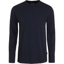 Jockey American T-Shirt LONG - SHIRT dunkelblau 2XL
