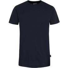 Jockey American T-Shirt T-SHIRT dunkelblau 2XL