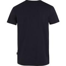 Jockey American T-Shirt V-SHIRT navy 2XL