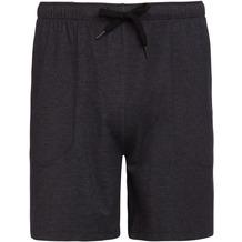 Jockey Balance Knit Shorts anthracite 2XL