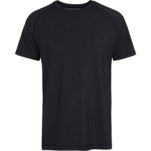 Jockey Balance T-SHIRT anthracite 2XL