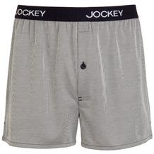 Jockey Boxer BOXER KNIT navy L
