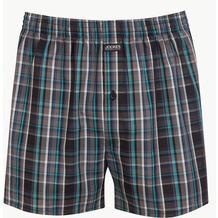 Jockey Boxer Shorts 3er Pack, Mehrfarbig S/4