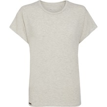Jockey Damen Supersoft T-SHIRT coconut milk 2X/44