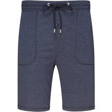 Jockey Everyday Bermuda Knit Short deep night m 2XL