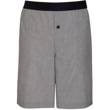 Jockey Everyday Loungewear BERMUDA WOVEN navy L