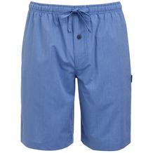 Jockey Everyday Loungewear BERMUDA WOVEN star blue L