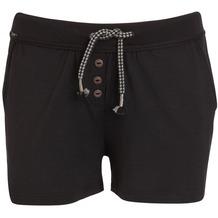 Jockey Everyday Loungewear BOXER-SHORTS black L/40
