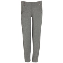 Jockey Everyday Loungewear PANTS 984/tin mel. L/40