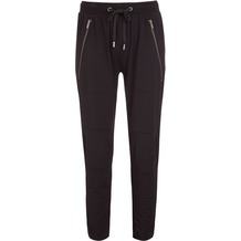Jockey Everyday Loungewear PANTS KNIT black L