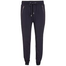 Jockey Everyday Loungewear PANTS KNIT marineblau zum Schnüren L