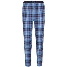 Jockey Everyday Loungewear PANTS KNIT star blue L