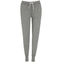 Jockey Everyday Loungewear PANTS tin melange 2X/44