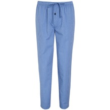 Jockey Everyday Loungewear PANTS WOVEN star blue L