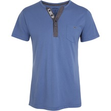 Jockey Everyday Loungewear T-SHIRT star blue L