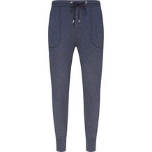 Jockey Everyday Pant Knit deep night m 102